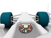 Formula 1-formula-1-cam3.jpg