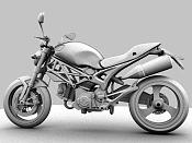 Moto Ducati-pre-05.jpg