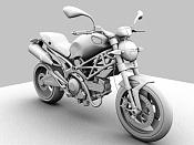 Moto Ducati-prev-06.jpg