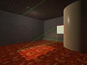 Perfeccionamiento con Mentel ray-fucion-3b.jpg