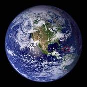 La Tierra-tierra.jpg