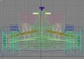 Formula 1-wire-frente.jpg