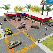 Plaza Comercial-67071536.jpg