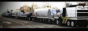 Maquina recicladora de asfalto-final1.jpg