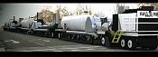 Maquina recicladora de asfalto-final2.jpg