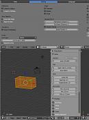 Blender 2.49 :: Release y avances-units.png