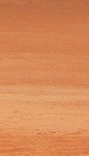 textura tierra batida pista de tenis-muestra-tierra-batida.jpg