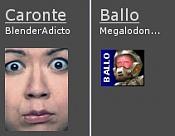 Siggraph  Los de MODO invitan al de BLENDER   -ballo_caronte.jpg