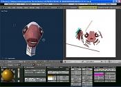 Reto de Diseño 3D  Star Wars   para todos los usuarios -2.jpg