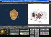 Reto de Diseño 3D  Star Wars   para todos los usuarios -1.jpg