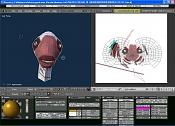 Reto de Diseño 3D  Star Wars   para todos los usuarios -3-copy.jpg
