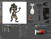 Reto de Diseño 3D  Star Wars   para todos los usuarios -body.jpg