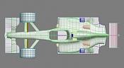 Formula 1-wire-arriba1.jpg