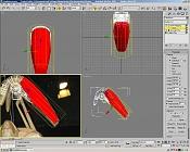 Reto de Diseño 3D  Star Wars   para todos los usuarios -cabezadroid_mapaesferico-en-y.jpg