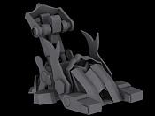 Transformers en proceso       -render.jpg