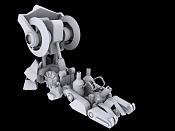 Transformers en proceso       -render3.jpg