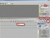 Duda Con Character Studio y archivos BIP-mocap_pipeline_08.jpg