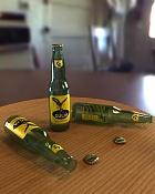 Botella de Cerveza-prueba_ceveza_zulia.jpg