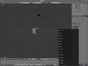 Blender 2.49 :: Release y avances-pantallazo-1.png