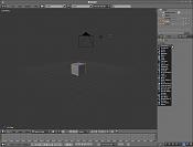Blender 2.49 :: Release y avances-pantallazo.png