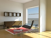 Interior en mental ray-7.jpg