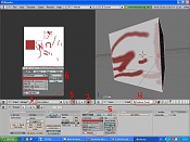 Reto de Diseño 3D  Star Wars   para todos los usuarios -texture-paint.jpg