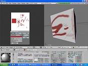 Reto de Diseño 3D  Star Wars   para todos los usuarios -texture-paint-2.jpg