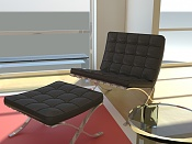 Interior en mental ray-8.jpg