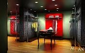 Local Comercial-aukan-studios-tienda-03.jpg