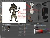 Reto de Diseño 3D  Star Wars   para todos los usuarios -body.jpg-ttttt.jpg