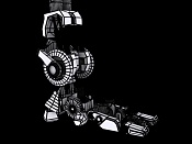 Transformers en proceso       -render6.jpg
