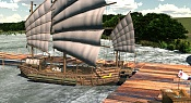 Puerto Japones-3819696128_00734bcb48_o.jpg