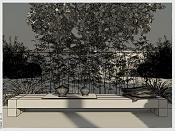 Redario - Externa-wire_cam03-copy.jpg