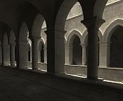 Nuevo motor de render fotorrealista para 3DStudio Max-sponza1024.png