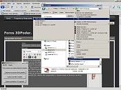 Nueva guia de instalacion de Blender y Yafaray para novatos-capturada.jpg