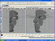 porque me pasa esto en la cara que estoy modelando  -captura.jpg