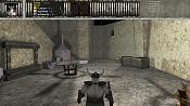 Proyecto BlitzBasic:   Conquest Online  -demo001.jpg