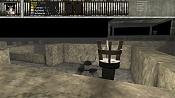 Proyecto BlitzBasic:   Conquest Online  -demo002.jpg