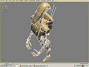 Reto de Diseño 3D  Star Wars   para todos los usuarios -mallasinsuavizado_a_cecas.jpg