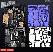comicon quicksilver-texture_sheet.jpg