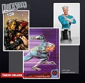 comicon quicksilver-concept_sheet.jpg