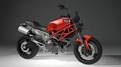Moto Ducati-render-11.jpg