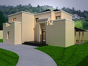 render de casa de arquitectura-casa-de-arquitectura-iii_1.jpg