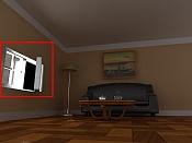 Bordes marcados  Vray -error-samples.jpg