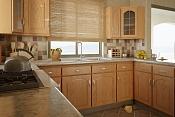 interiores-california_house_kitchen_001.jpg