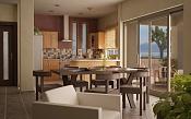 interiores-california_house_int_002.jpg