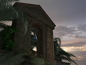 Campanario-final-render1.jpg