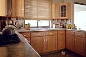 interiores-retoque-california_house_kitchen_001.jpg