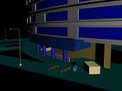 Edificio-3.jpg
