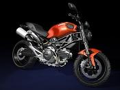 Moto Ducati-render-14.jpg